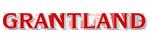 logo_grantland