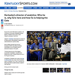 press_kentucky_analytics