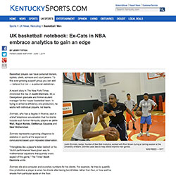 press_kentucky_justin