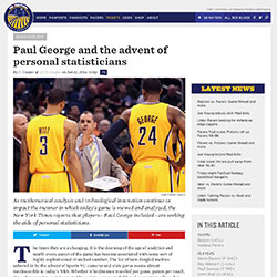 press_paulgeorge2
