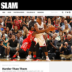 press_slamonline