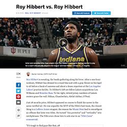 press_hibbert
